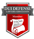 DUI Defense lawyer association